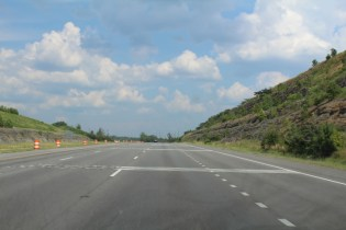 I-22 (67)