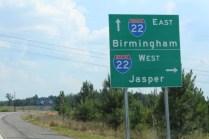 I-22 (84)