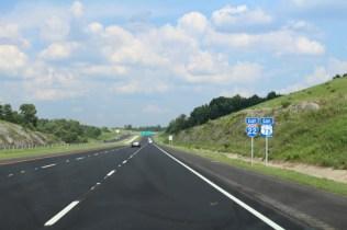 I-22 (88)