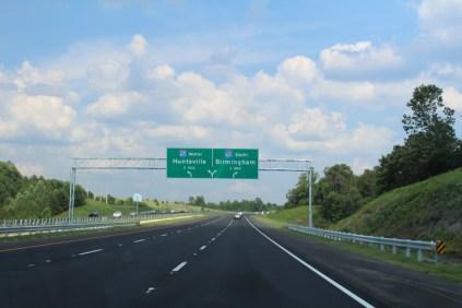 I-22 (90)