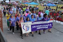 Relay For Life Calhoun County '18 (30)
