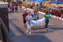 Relay For Life Calhoun County '18 (39)