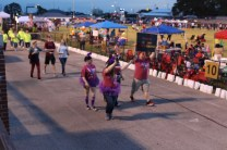 Relay For Life Calhoun County '18 (40)
