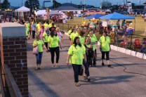 Relay For Life Calhoun County '18 (41)