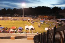 Relay For Life Calhoun County '18 (50)