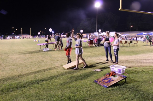 Relay For Life Calhoun County '18 (56)