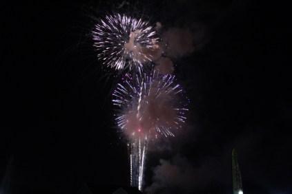 Freedom Festival Fireworks '18 (1)