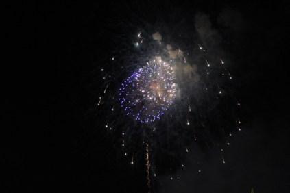 Freedom Festival Fireworks '18 (108)