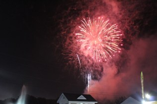 Freedom Festival Fireworks '18 (120)