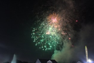 Freedom Festival Fireworks '18 (121)