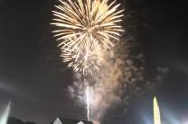 Freedom Festival Fireworks '18 (14)