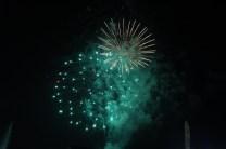 Freedom Festival Fireworks '18 (18)