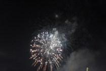 Freedom Festival Fireworks '18 (26)
