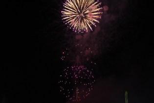 Freedom Festival Fireworks '18 (44)