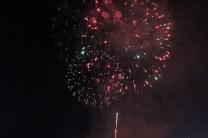 Freedom Festival Fireworks '18 (57)
