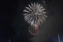 Freedom Festival Fireworks '18 (69)