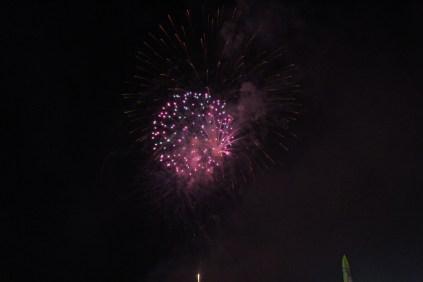 Freedom Festival Fireworks '18 (75)