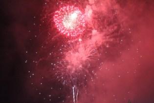 Freedom Festival Fireworks '18 (77)