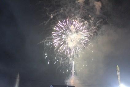 Freedom Festival Fireworks '18 (89)