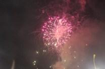 Freedom Festival Fireworks '18 (90)