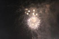 Freedom Festival Fireworks '18 (91)