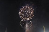 Freedom Festival Fireworks '18 (93)