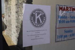 Kiwanis Back To School '18 (10)