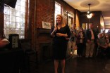 Walt Maddox & Mallory Hagan In Anniston (17)