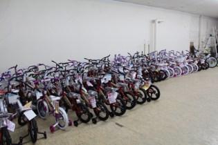 Kiwanis Bikes '18 (11)