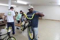Kiwanis Bikes '18 (18)