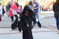 Trick Or Treat On Main Street 2018 (8)