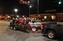 Anniston Christmas Parade '18 (30)