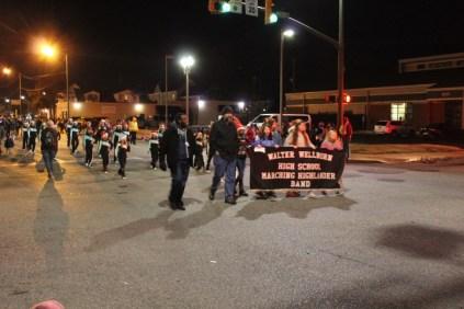 Anniston Christmas Parade '18 (42)