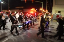 Anniston Christmas Parade '18 (46)