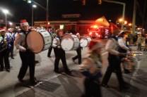 Anniston Christmas Parade '18 (69)