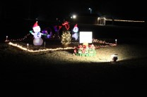 Christmas At Lakeside Park '18 (18)