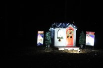 Christmas At Lakeside Park '18 (35)