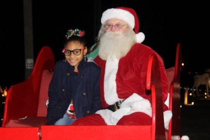 Friendship Santa 2018 (1)