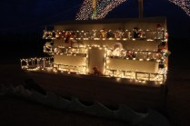 Gilley's Christmas Lights 2018 (6)