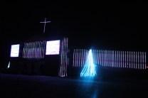 Glencoe Lights 2018 (19)