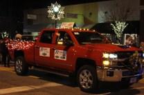 Heflin Christmas Parade 2018 (63)