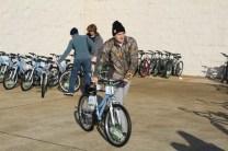 Kiwanis & Martin's Bicycle Giveaway (85)