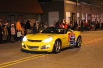 Oxford Christmas Parade '18 (14)