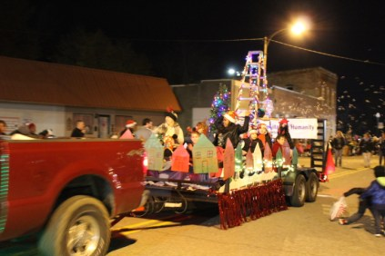 Oxford Christmas Parade '18 (34)
