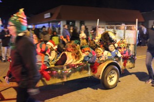 Oxford Christmas Parade '18 (65)
