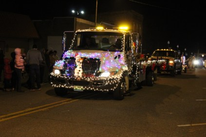 Oxford Christmas Parade '18 (75)