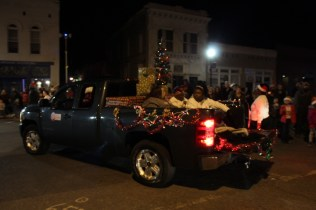Oxford Christmas Parade '18 (76)