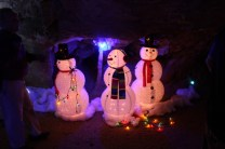 Rickwood Caverns Christmas 2018 (36)