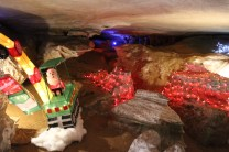 Rickwood Caverns Christmas 2018 (58)