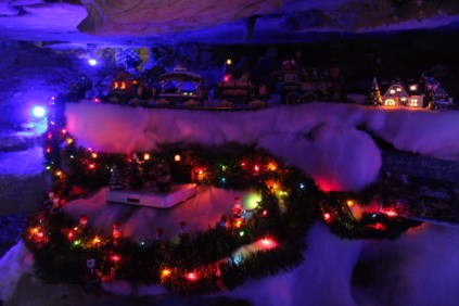 Rickwood Caverns Christmas 2018 (67)